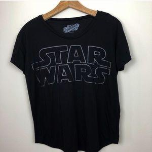 Tops - Star Wars Top